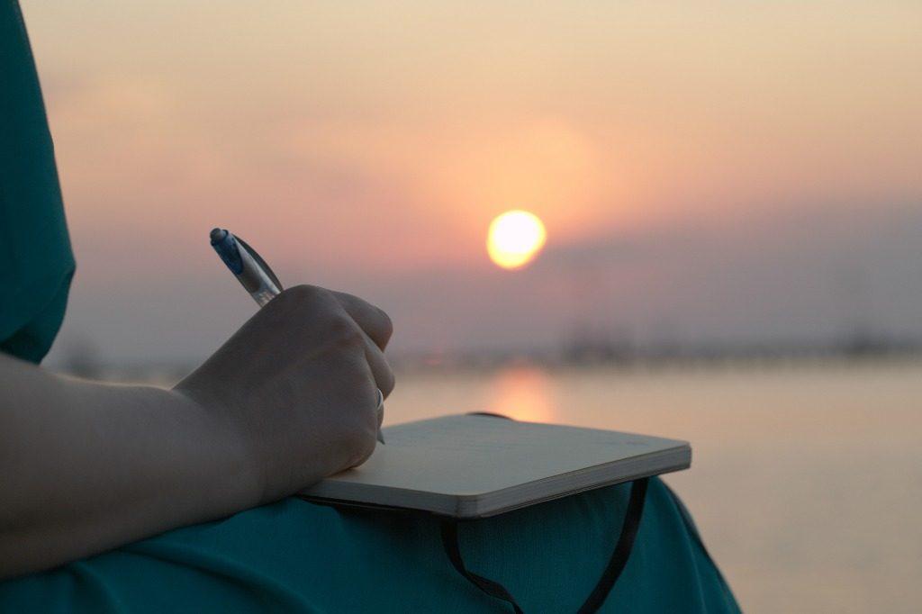 Week 4 Leef jouw Leven Jouw doelen formuleren